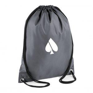 FASHACE BAGS BG005_BG005_GraphiteGrey