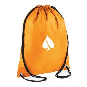 FASHACE BAGS BG005_Orange