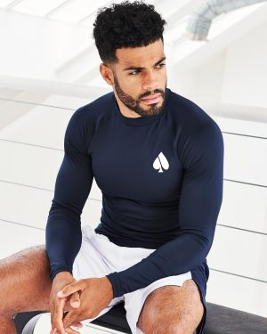 Gym / Sportswear