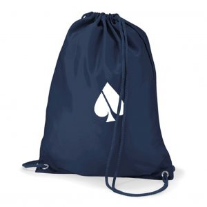 FASHACE BAGS GD17_French Navy