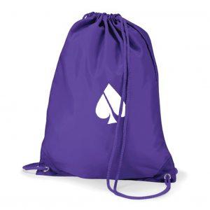 FASHACE BAGS GD17_Purple