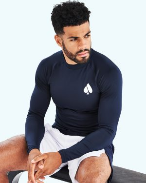 GYM WEAR / SPORTSWEAR