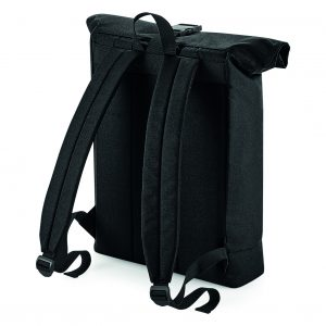 FASH-ACE_ROLLED-TOP_BACKPACK_Black2