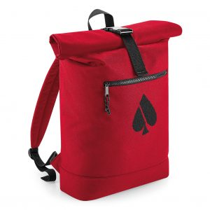 FASH-ACE_ROLLED-TOP_BACKPACK_ClassicRed