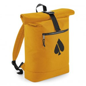 FASH-ACE_ROLLED-TOP_BACKPACK_Mustard