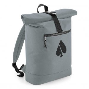 FASH-ACE_ROLLED-TOP_BACKPACK_PureGrey